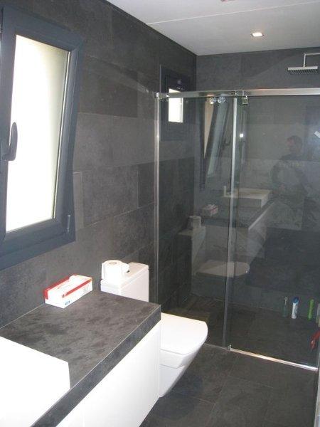Fotos Reformas Baños   Reformas Banos Imagenes Dikidu Com