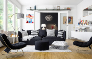 reformas viviendas barcelona