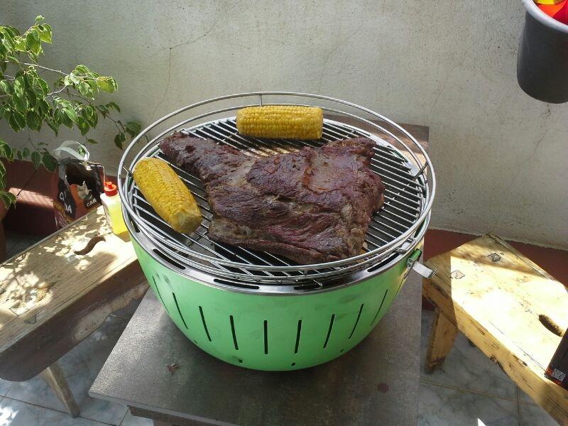 Barbacoa-Lotus-Grill