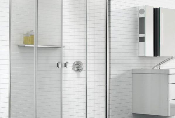 5 imprescindibles en baños para personas con movilidad reducida
