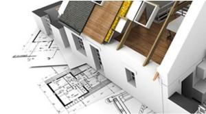 Reforma tu casa con Adapta Reformas
