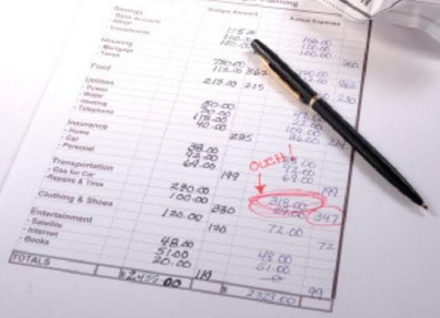 Cómo presentar un presupuesto para reformas integrales