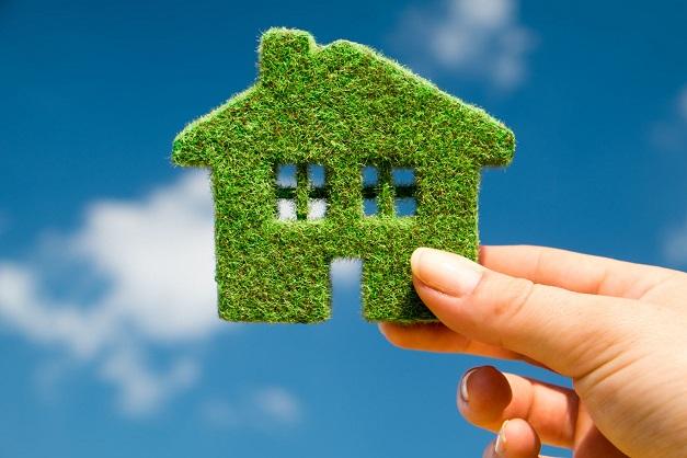 Reformar la casa para unas óptimas condiciones para recibir el certificado de eficiencia energética