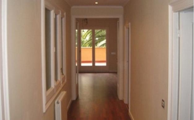 ¿Cómo ayuda una empresa especialista en reformas a vender tu casa?