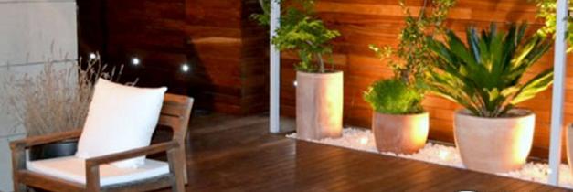 Adapta Reformas te ayuda a recuperar un espacio vital en tu hogar como la terraza