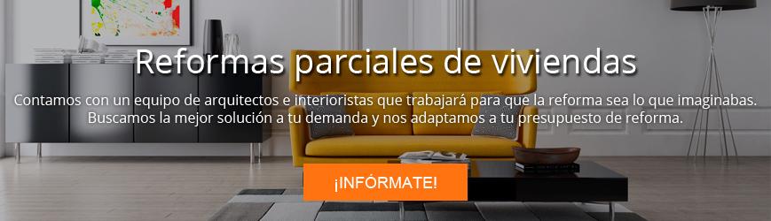 Adapta Reformas: tu empresa de reformas en Barcelona