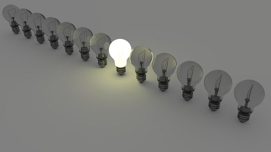 Instalaciones eléctricas en viviendas: cómo reducir el consumo