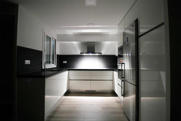 reforma-integral-cocina-comedor-1