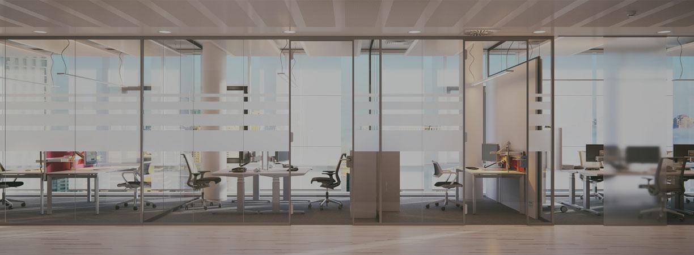 reforma-locales-oficinas