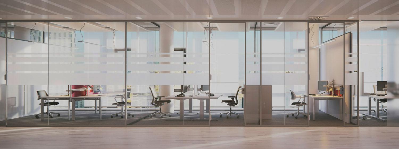 reformas-locales-oficinas