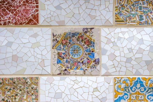 Diseño e interiorismo en Barcelona
