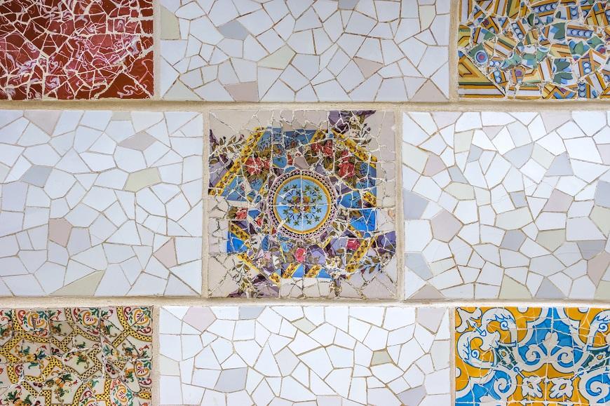 La importancia del diseño e interiorismo en Barcelona