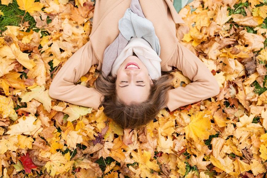 Este otoño no olvides climatizar tu casa