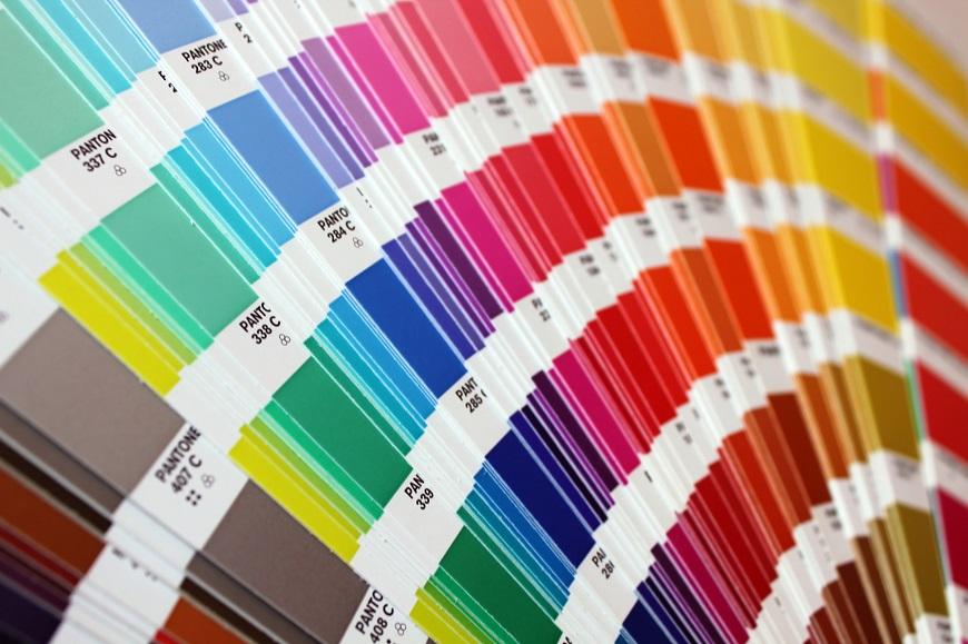 Colorterapia: consejos a la hora de decidir pintar la vivienda económicamente