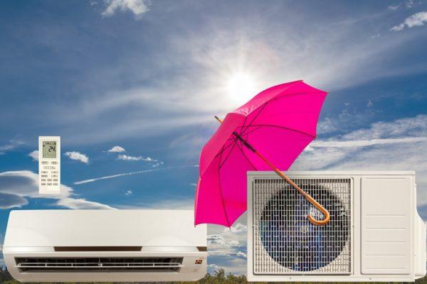 La climatización inteligente en el hogar ahorra energía y dinero sin perder comodidad