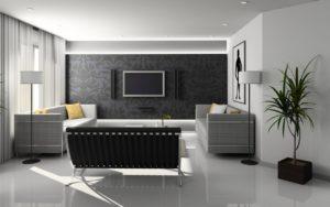 Consejos a tener en cuenta antes de iniciar una reforma integral de mi piso