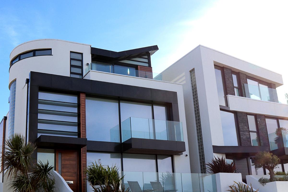 Qué necesito para construir mi propia vivienda en Barcelona