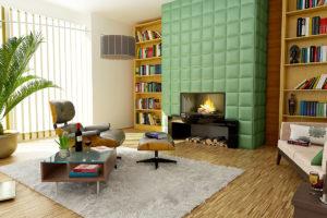 Cómo ahorrar en energía con pequeñas reformas dentro de casa