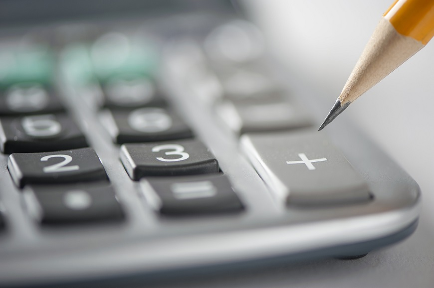 Consejos a la hora de pedir presupuesto de una reforma
