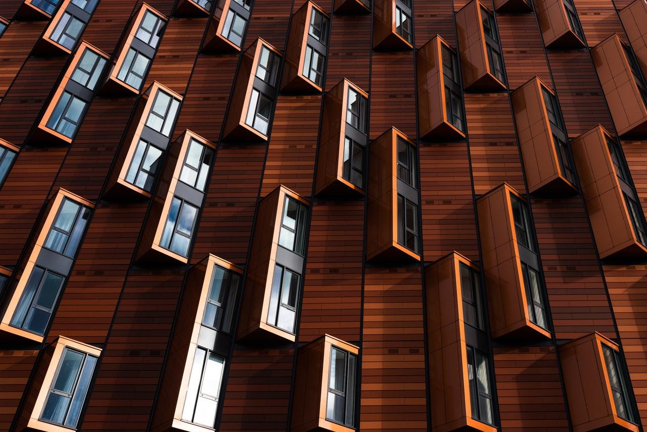 ¿Cómo mejora la reparación de fachadas en Barcelona la eficiencia del edificio?