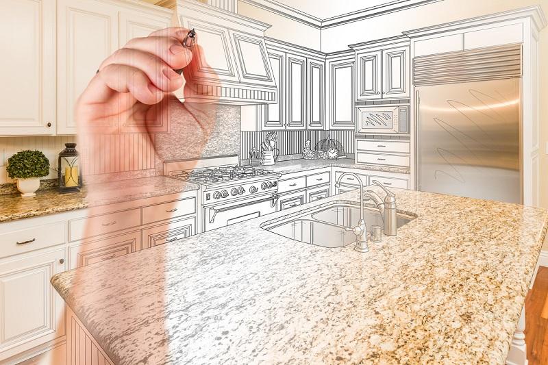 Por qué me interesa una reforma integral de la vivienda ante otras opciones