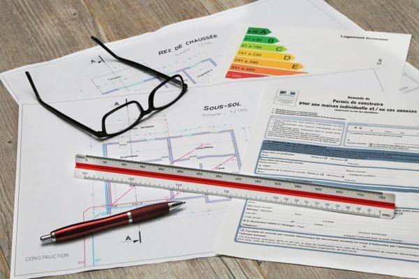 Descubre los Permisos y certificaciones de obra en Barcelona