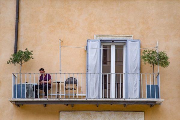 Restaurar fachadas de casa es restaurar la imagen principal de nuestra vivienda