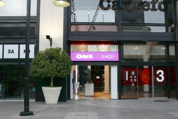 Local-Barcelona-ONO